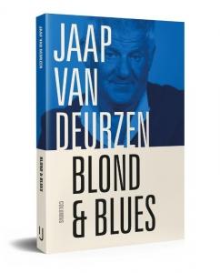 Blond & blues