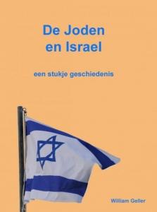 De Joden en Israel