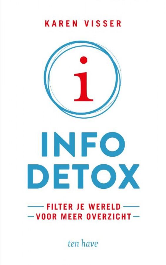 Infodetox