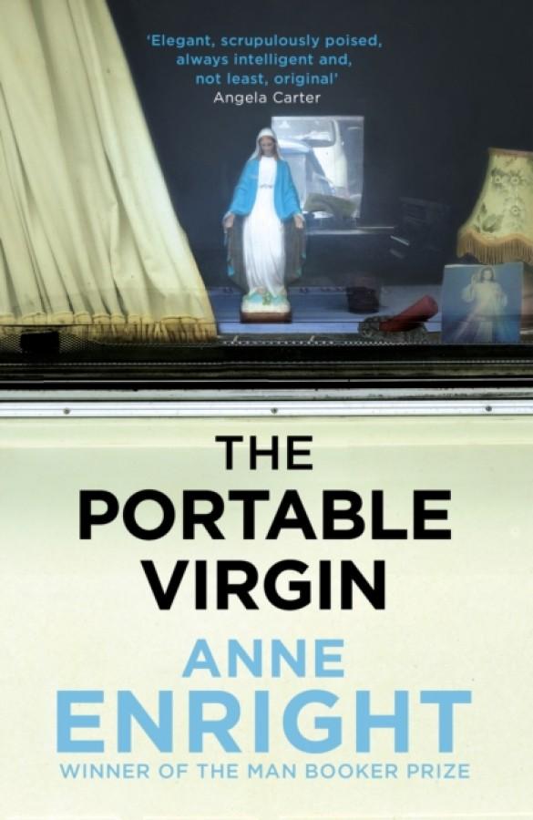 Portable virgin