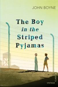 Boy in the striped pyjamas (vintage children's classics)