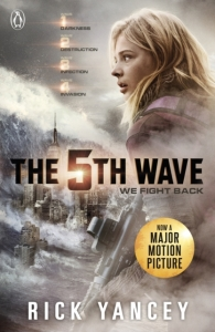 5th wave (fti)