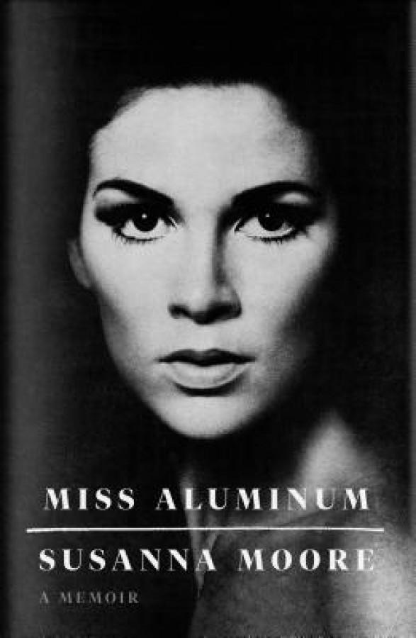 Miss aluminium; a memoir