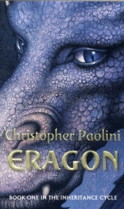 Inheritance (1): eragon
