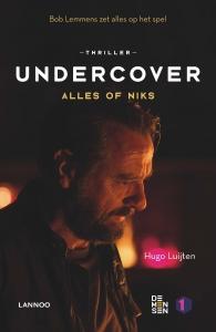 undercover_COV 4