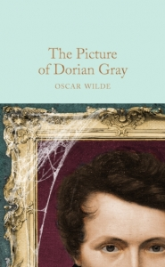 Collector's library Picture of dorian gray
