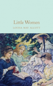 Collector's library Little women