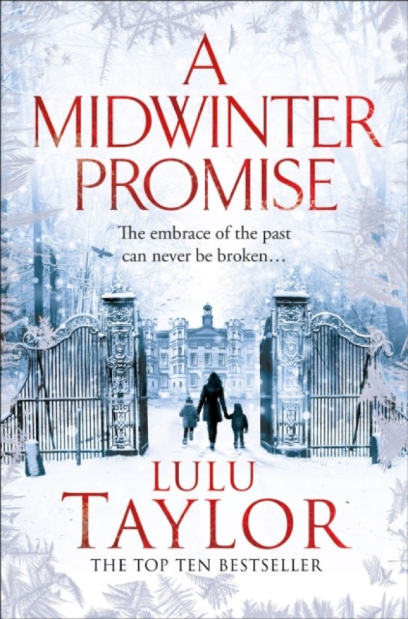Midwinter promise