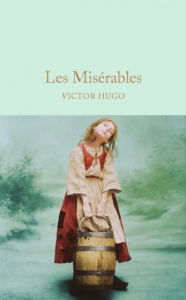 Collector's library Les miserables
