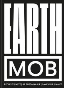 Earth mob