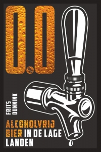 o.o - alcoholvrij bier in de Lage Landen