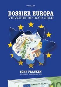 dossiereuropa