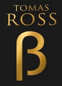 tomasross-beta2020