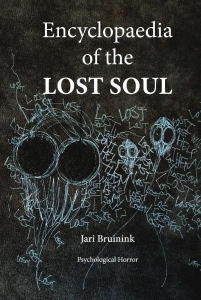 Encyclopaedia of the Lost Soul