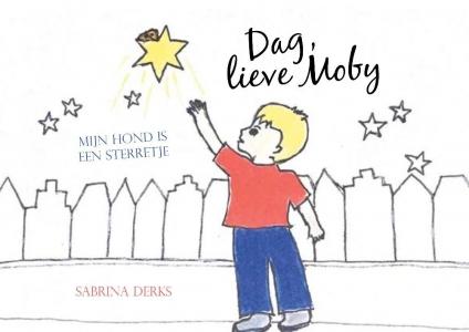 Dag, lieve Moby