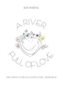 A River Full Of Love