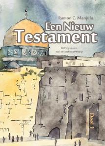 Een Nieuw Testament