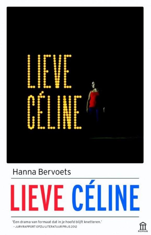 0000097475_Lieve_Celine_2_710_130_0_0