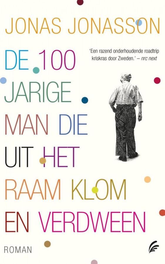 100jarigeman