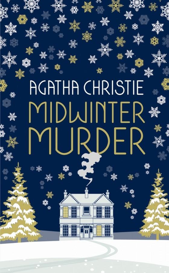 Midwinter murder (special edition)