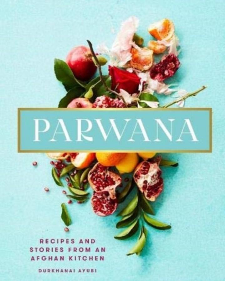 Parwana