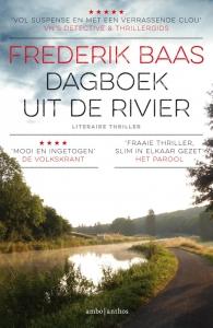 0000247899_Dagboek_uit_de_rivier_2_710_130_0_0
