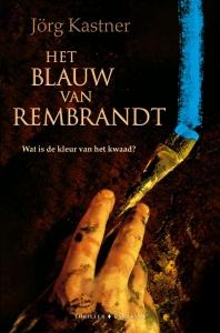 0000302502_Het_blauw_van_Rembrandt_2_710_130_0_0