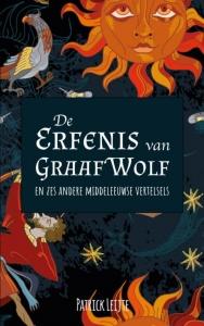 De erfenis van graaf Wolf