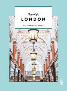 Nostalgic london