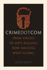 Crime dot com