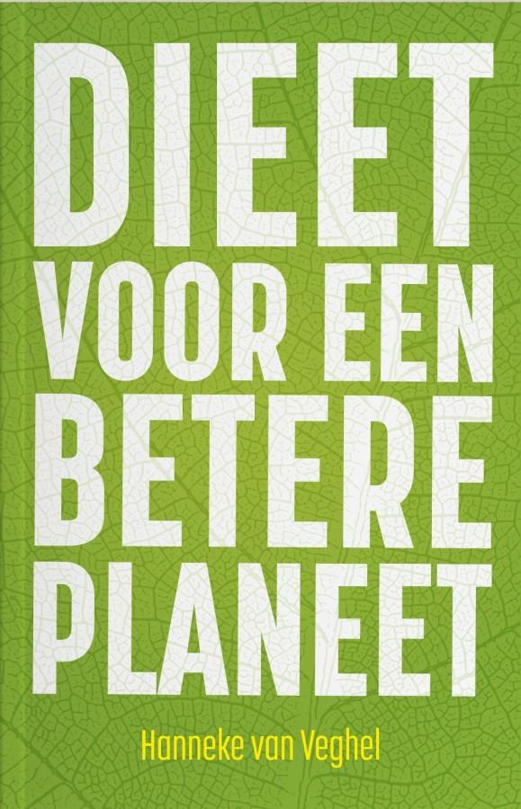 Dieet voor een betere planeet