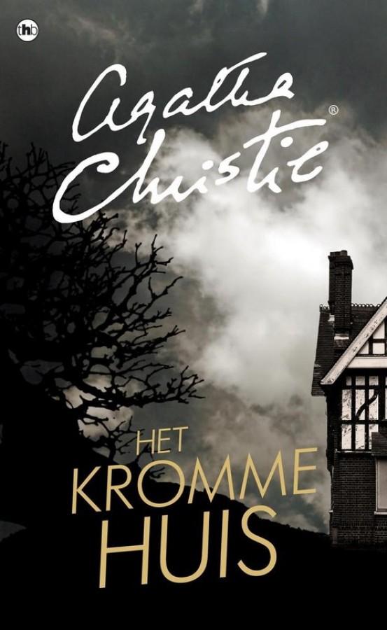 krommehuis-christie