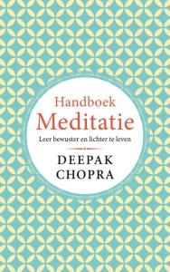 Handboek Meditatie