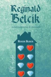 Reginald Belcik en het mysterie van de diamanten