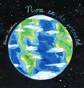 Noa en de wereld