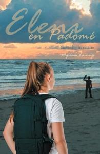 Eleni en Padomé