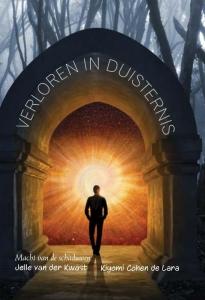 Verloren in Duisternis