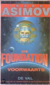 foundationvalasimov