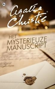 mysterieuzemanuscript-christie
