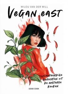 veganeast