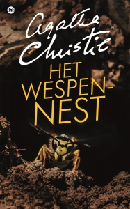 wespennest-christie