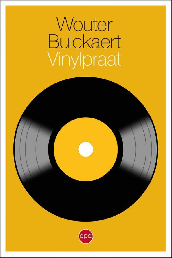 Vinylpraat