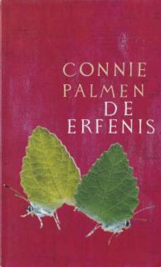 ConniePalmenDeerfenis