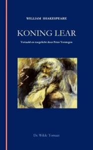 0000352649_Koning_Lear_2_710_130_0_0