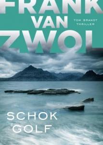 Schokgolf-cover-5-330x462