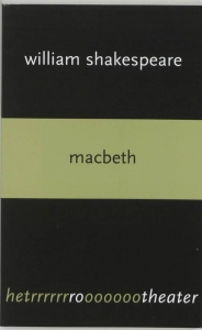 macbethshakespeare
