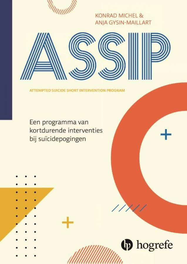 ASSIP