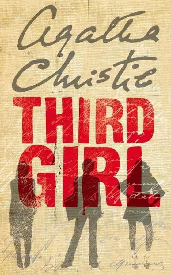 Third-Girl-v2