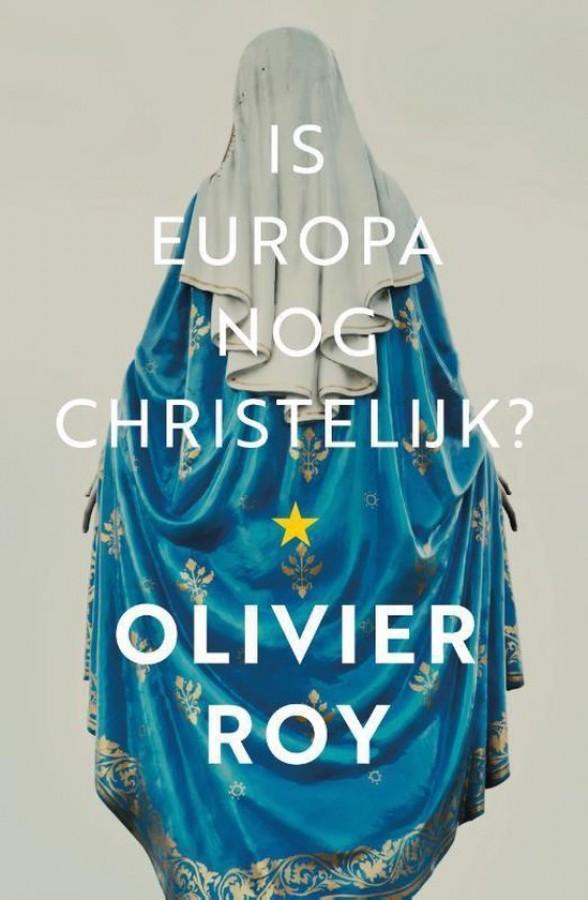 olivier_roy_europa