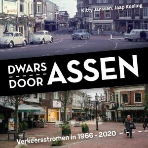 Dwars door Assen